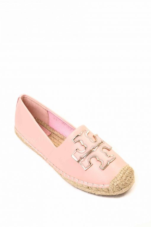 Tory Burch Ines Espadrille - Sea Shell Pink